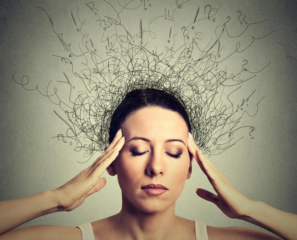 22 choses que les gens souffrant d' anxiété veulent que leurs amissachent