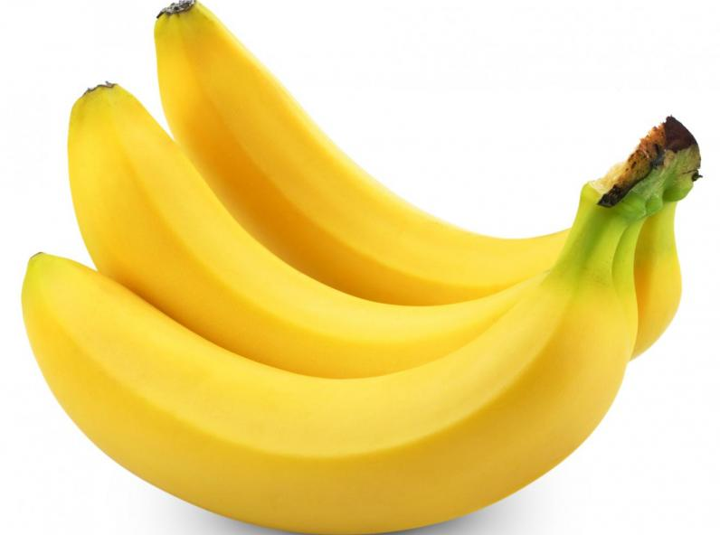 38 bienfaits et utilisations de la banane pour la peau et lasanté