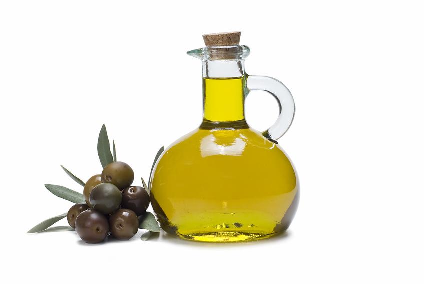 Les 10 usages de l'huile d'olive que vous ne connaissiez pas!