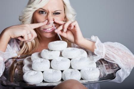 Comment se désintoxiquer du sucre en 10jours