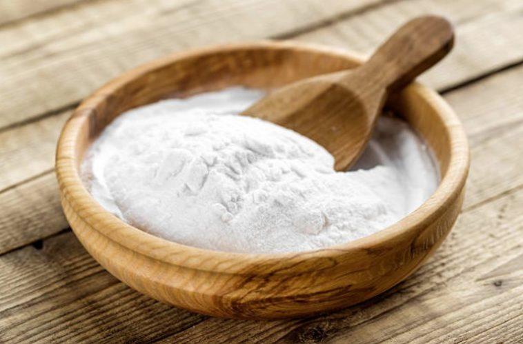 Pourquoi prendre un bain au bicarbonate de soude?