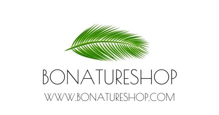 BONATURESHOP-4